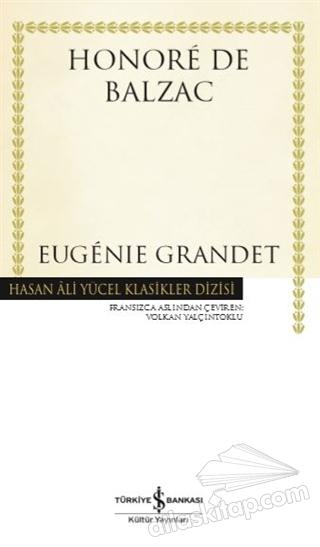 EUGENİE GRANDET (  )