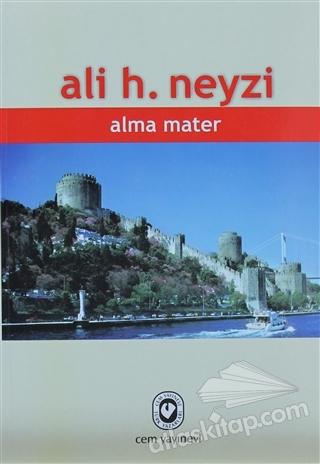 ALMA MATER ( İSTANBUL AMERİKAN ROBERT ERKEK KOLEJİ 1939-1946 ANILARIM )