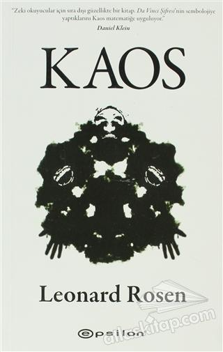 KAOS (  )
