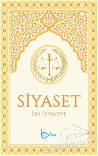 SİYASET (  )