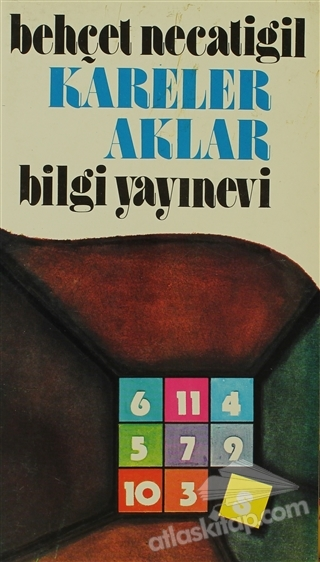 KARELER AKLAR (  )