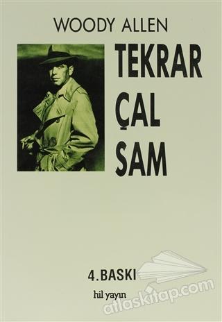 TEKRAR ÇAL SAM (  )
