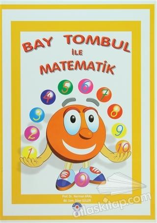 BAY TOMBUL İLE MATEMATİK (  )