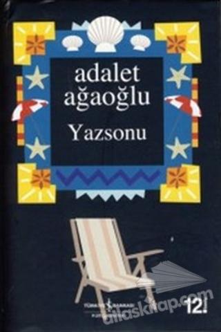 YAZSONU (  )