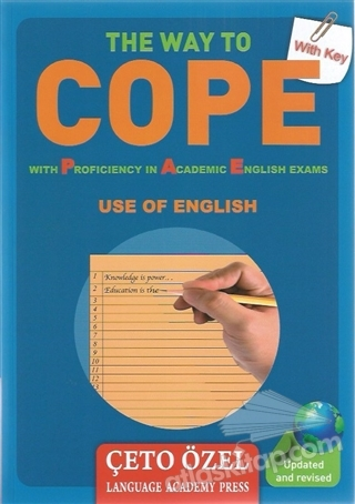 THE WAY TO COPE WİTH PROFİCİENCY ExAMS ( READİNG VOCABULARY LİSTENİNG )