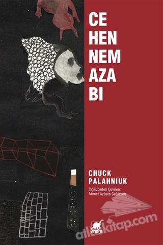 CEHENNEM AZABI (  )