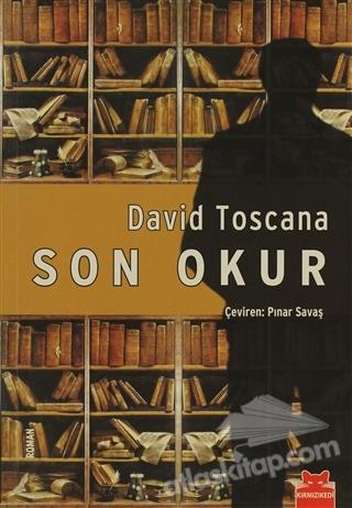 SON OKUR (  )