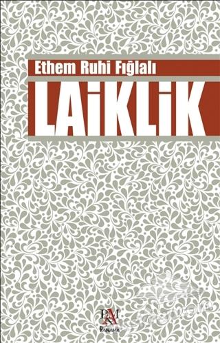 LAİKLİK (  )