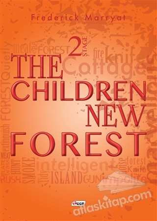 THE CHİLDREN NEW FOREST (  )