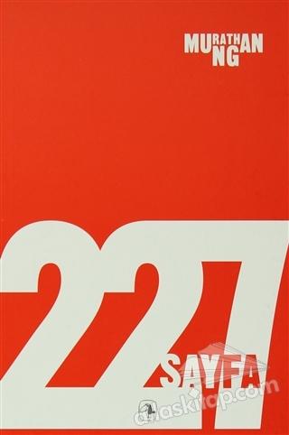 227 SAYFA (  )