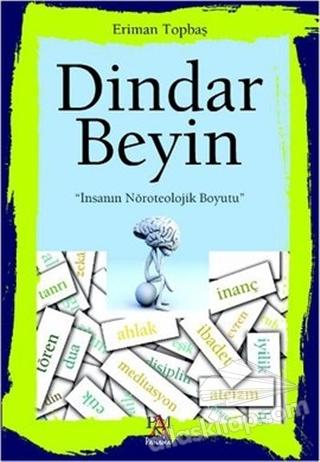 DİNDAR BEYİN (  )