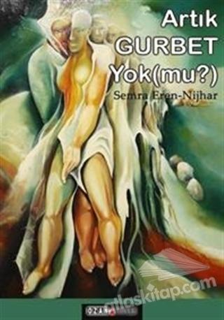 ARTIK GURBET YOK (MU?) (  )