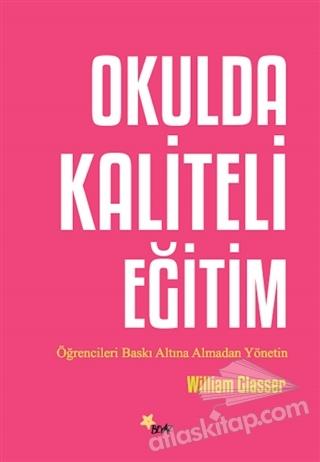 OKULDA KALİTELİ EĞİTİM (  )