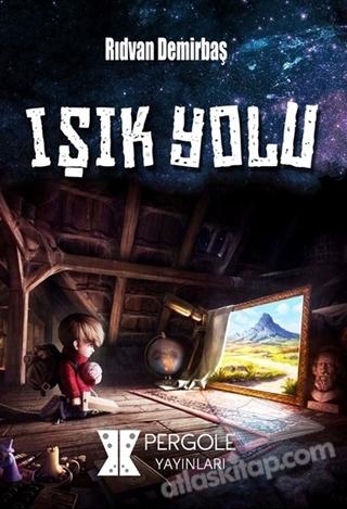 IŞIK YOLU (  )
