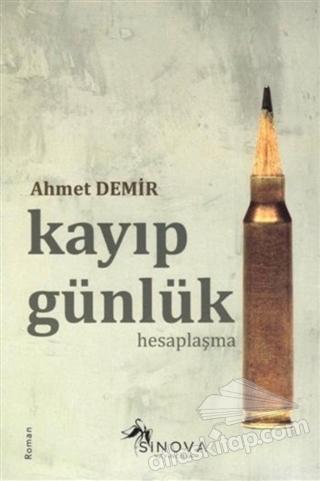KAYIP GÜNLÜK - HESAPLAŞMA (  )