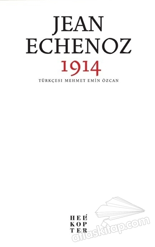 1914 (  )