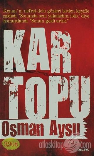 KARTOPU (  )