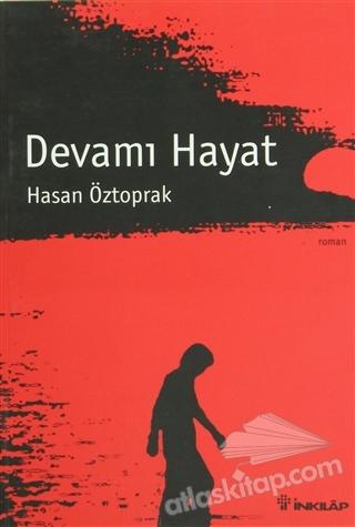DEVAMI HAYAT (  )