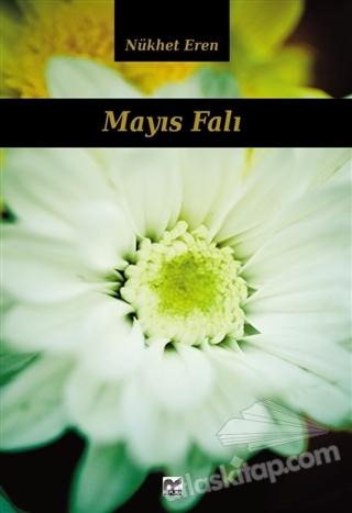 MAYIS FALI (  )