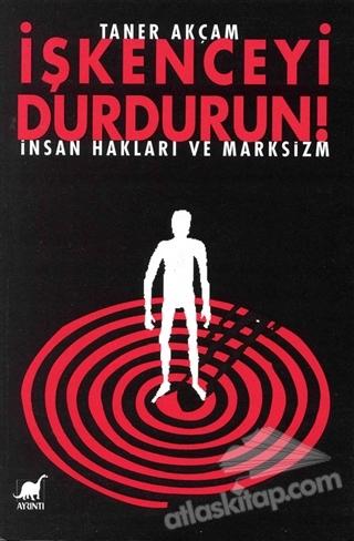 İŞKENCEYİ DURDURUN (  )
