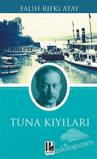 TUNA KIYILARI (  )