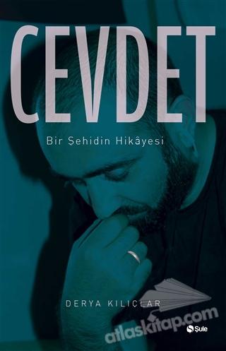 CEVDET ( BİR ŞEHİDİN HİKAYESİ )