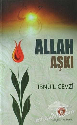 ALLAH AŞKI (  )