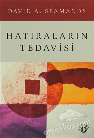 HATIRALARIN TEDAVİSİ (  )