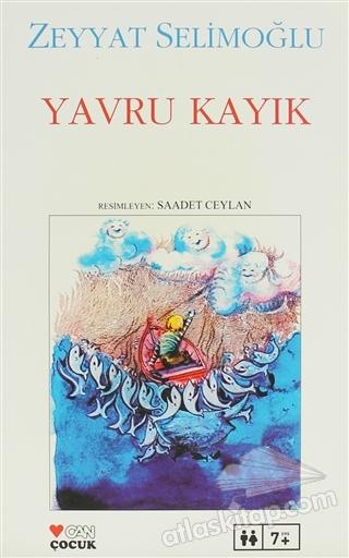 YAVRU KAYIK (  )
