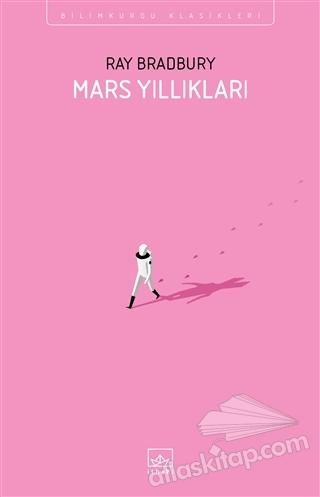 MARS YILLIKLARI (  )