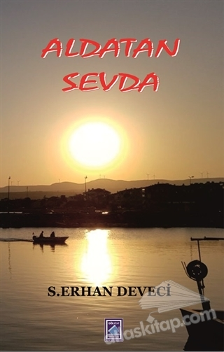 ALDATAN SEVDA (  )