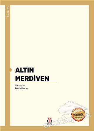 ALTIN MERDİVEN (  )