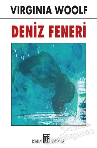 DENİZ FENERİ (  )