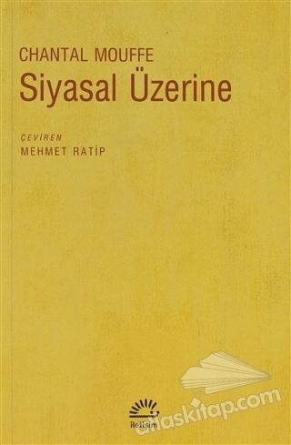 SİYASAL ÜZERİNE (  )