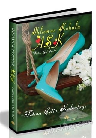 IHLAMUR KOKULU AŞK (  )