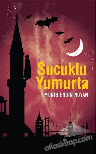 SUCUKLU YUMURTA (  )