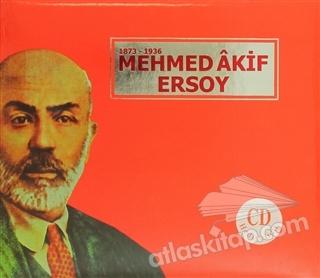 MEHMED AKİF ERSOY ( (1873-1936) )