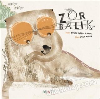 ZOR BALIK (  )