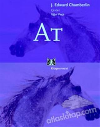AT (  )