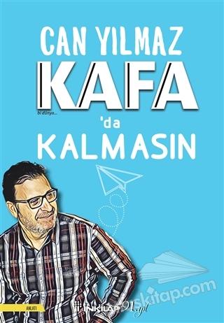 KAFA'DA KALMASIN (  )
