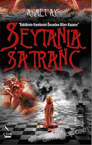 ŞEYTANLA SATRANÇ (  )