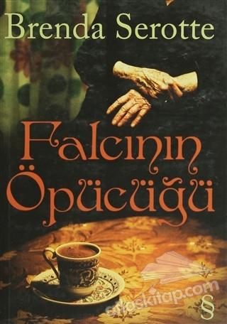FALCININ ÖPÜCÜĞÜ (  )