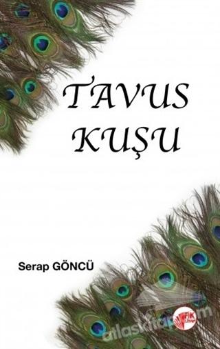 TAVUS KUŞU (  )