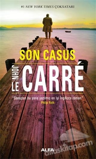 SON CASUS (  )