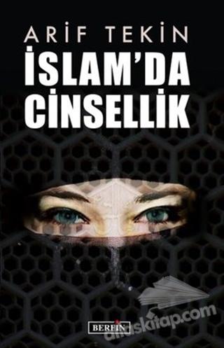 İSLAM'DA CİNSELLİK (  )