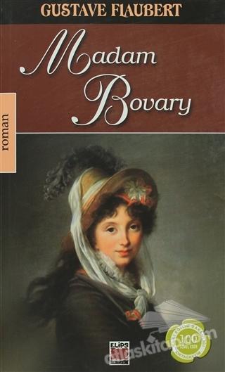 MADAM BOVARY (  )