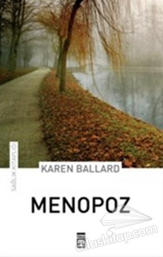 MENOPOZ (  )