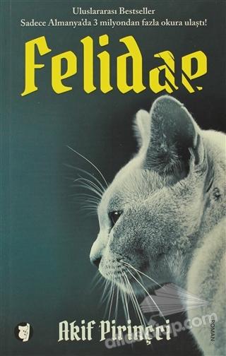 FELİDAE (  )