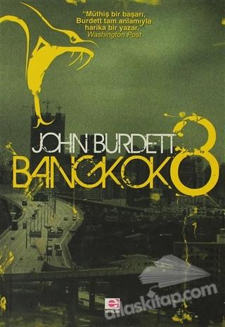 BANGKOK 8 (  )