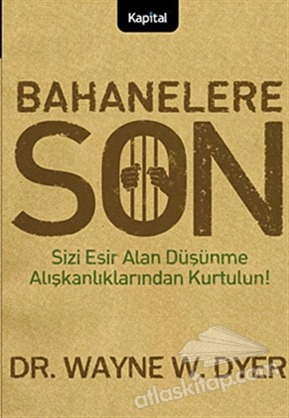 BAHANELERE SON (  )